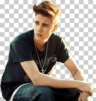 Justin Bieber Believe Tour PNG