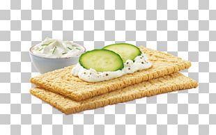 Toast Vegetarian Cuisine Rye Bread Crispbread Whole Grain PNG