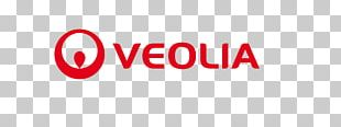 Veolia Water Logo Business Industry PNG