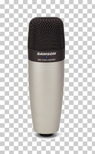 Microphone Musical Instruments Diaphragm Recording Studio Sound Recording And Reproduction PNG