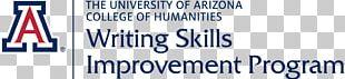 University Of Arizona Logo Organization Brand Public Relations PNG