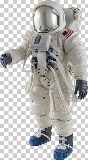 Astronaut Space Suit Extravehicular Activity Outer Space Health PNG
