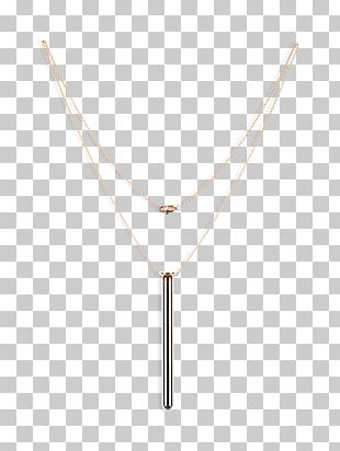 Jewellery Necklace Charms & Pendants Clothing Accessories Silver PNG