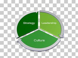 Organizational Culture Assessment Culture Leadership PNG