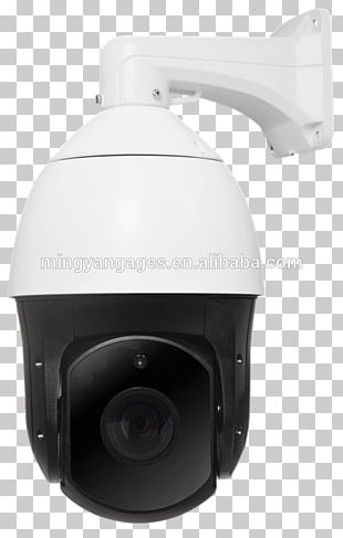 Pan–tilt–zoom Camera Analog High Definition IP Camera Closed-circuit Television PNG
