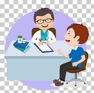 Health Medicine PNG