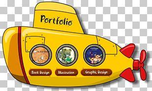 Car Graphic Design BLUE FISH DESIGNS PVT. LTD PNG