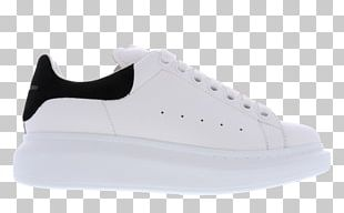 Sneakers Skate Shoe White Sportswear PNG