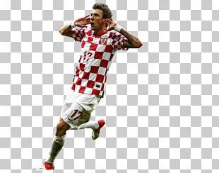 2018 World Cup Croatia National Football Team Soccer Player Iceland National Football Team PNG