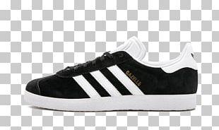Adidas Originals Shoe Sneakers JD Sports PNG