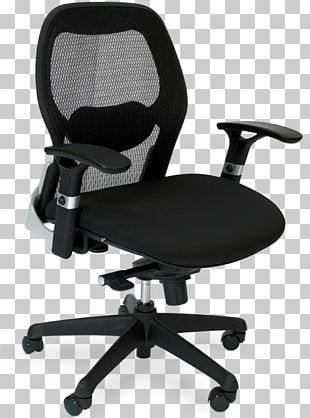 Office & Desk Chairs Swivel Chair Kneeling Chair PNG