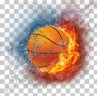 NBA Basketball Sport PNG