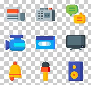 Computer Icons Logo Brand PNG