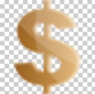 Dollar Sign United States Dollar Currency Symbol United States One-dollar Bill Money PNG