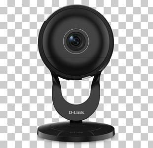 Full HD Ultra-Wide View Wi-Fi Camera DCS-2630L D-Link DCS-2630L 1080p Ultra-Wide View IP Wi-Fi Camera D-Link DCS-2630L 1080p Ultra-Wide View IP Wi-Fi Camera PNG