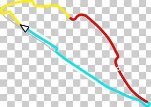 Melbourne Grand Prix Circuit Circuit De Monaco Australian Grand Prix Street Circuit La Condamine PNG