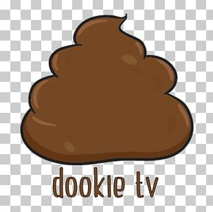 Pile Of Poo Emoji Pin Badges PNG