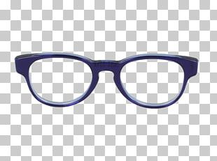 Sunglasses Eyewear Sunglass Hut Fashion PNG