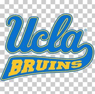 UCLA Bruins Men's Basketball UCLA Bruins Football UCLA Bruins Men's Track And Field University Of California PNG