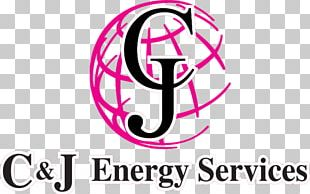 C&J Energy Services Business Nabors Industries Oil Field PNG