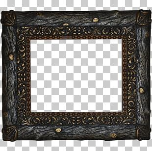 Frames Wood Window Framing Decorative Arts PNG