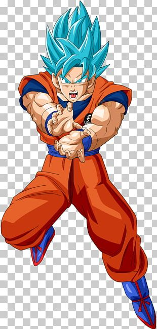 Dragon Ball Super Png Images Dragon Ball Super Clipart Free Download
