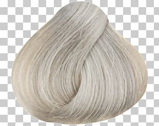 Hair Coloring Long Hair Human Hair Color PNG