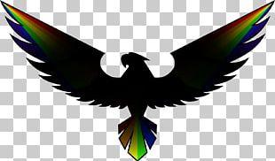 Hawk Algorithm Logo PNG