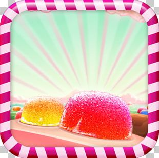 Candy 0 Flappy Trio Dragons Puzzle Free Flappy Bird PNG