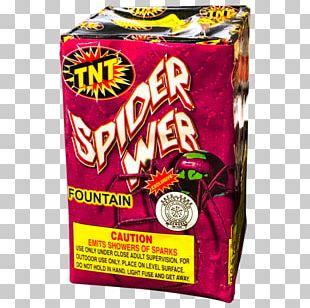 Food Jalapeño Popper Tnt Fireworks PNG