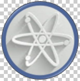 Graphics Illustration Computer Icons IStock PNG