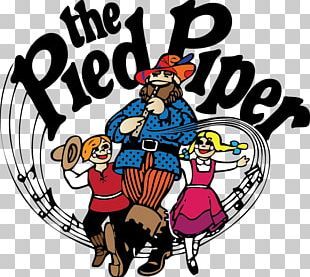 """Royal National Theatre Missoula Children's Theatre Riders In The Sky Tickets Missoula Children's Theatre Presents: """"The Pied Piper"""" PNG"""