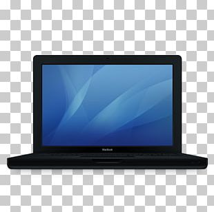 Computer Monitor Display Device PNG
