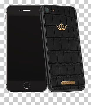 Feature Phone Smartphone IPhone 7 Apple IPhone 8 Plus Kazan PNG
