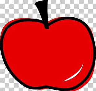 Graphics Drawing Apple PNG