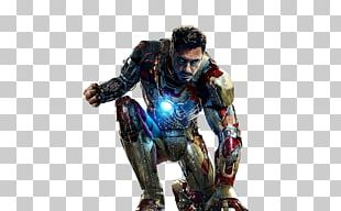 Iron Man War Machine Marvel Cinematic Universe Film YouTube PNG
