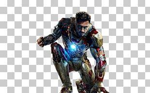 Iron Man War Machine Marvel Cinematic Universe Film YouTube PNG