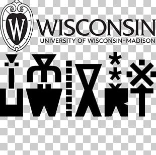 University-Wisconsin-Art Department Bachelor Of Fine Arts Drawing Academic Degree PNG
