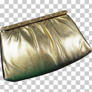 Handbag Coin Purse Imitation Gemstones & Rhinestones Metal PNG