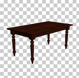 Table Dining Room Matbord Living Room Bar Stool PNG