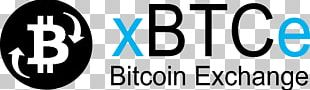 BTC-e Bitcoin Cryptocurrency Exchange Company PNG