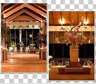 MH Hotel Ipoh Pangkor Island MH Sentral Sg  Siput PNG