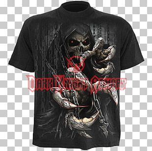 T-shirt Hoodie Spiral Direct Ltd. Clothing Sleeve PNG