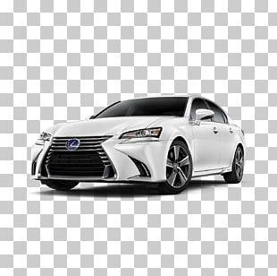 Lexus ES Sport Utility Vehicle 2018 Lexus RX 350 F Sport PNG