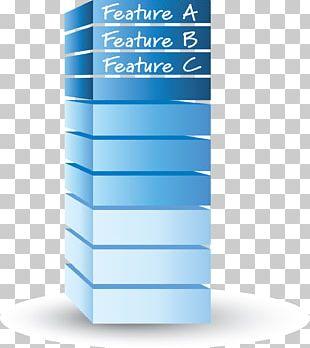 Scrum Agile Software Development Computer Icons Gantt Chart Backlog PNG