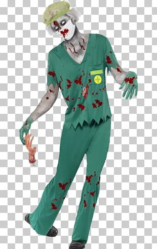 Costume Party Top Clothing Halloween Costume PNG