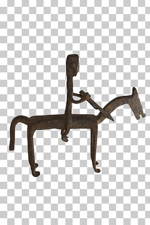 Furniture Chair Metal PNG