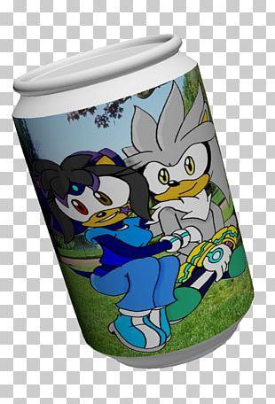 Mug PNG
