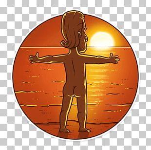 Gordon Gekko Sticker Telegram VKontakte Tobin Tax PNG
