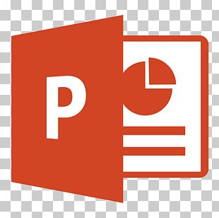 Microsoft PowerPoint Computer Icons Ppt Presentation PNG